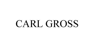 carl-gross