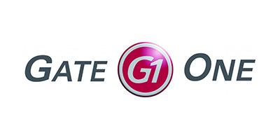 gate-one