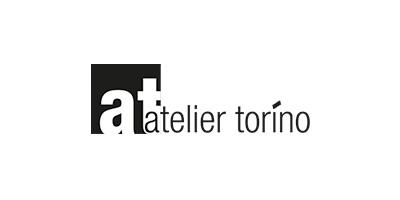 atelier-torino
