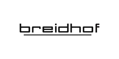 breidhof