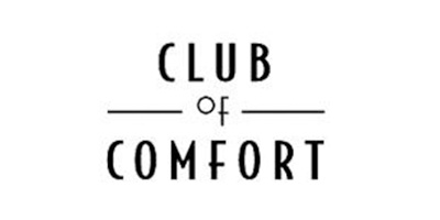 clubofcomfort