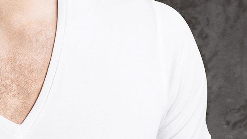 t-shirt-2